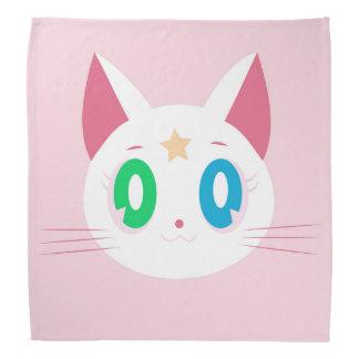Cat Star Halstuch