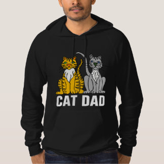 Cat-VATI T - Shirts u. Hoodies