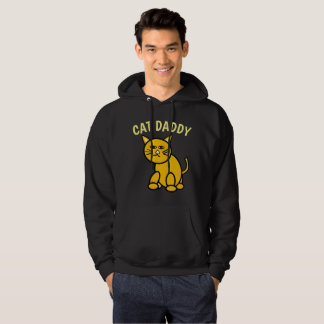 Cat-VATI-VATI T - Shirts u. Hoodies