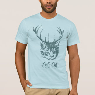 Catalope T-Shirt