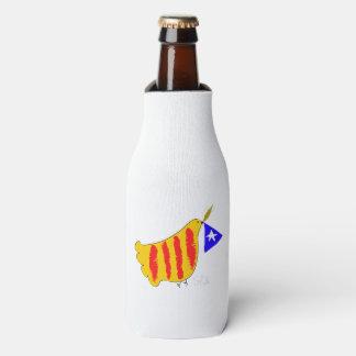 Catalunya Pau I Llibertat Flaschenkühlvorrichtung Flaschenkühler