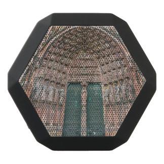 Cathedrale Notre-Dame, Straßburg, Frankreich Schwarze Bluetooth Lautsprecher