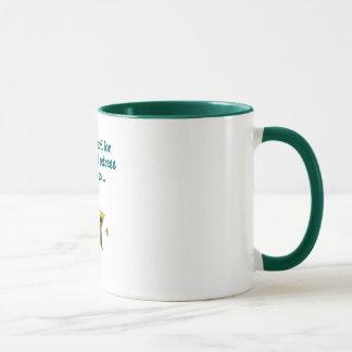 CATHERINE: Der Preis für besten Tasse