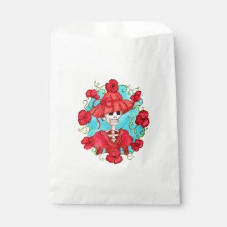 Catrina Bevorzugungs-Tasche Geschenktütchen