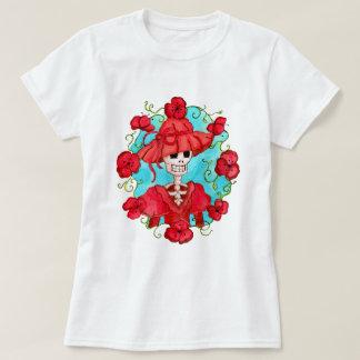 Catrina Carlota T - Shirt