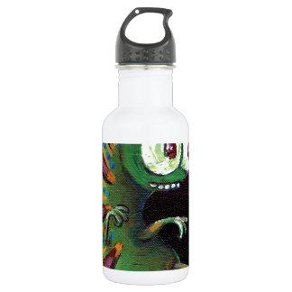 cattapillar tall.jpg trinkflaschen
