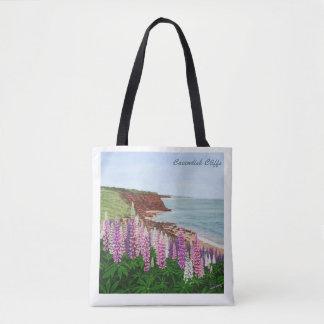 Cavendish Klippen-und Tasche