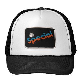 CBCSpecial - Promographik 1978 Retrokult Cap
