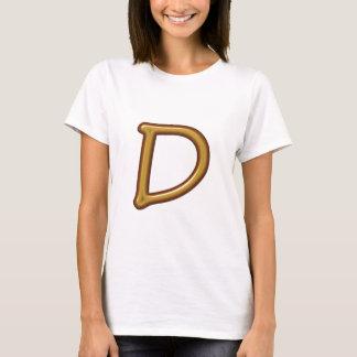 CCC-DDD AAA BBB EEE JEWELS T-Shirt