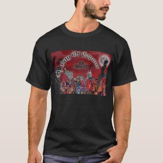 CCCCCCITY T-Shirt