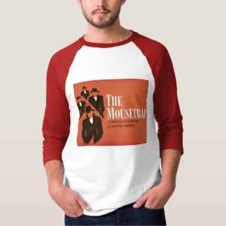 cchs, CCHS Theater-Abteilungs-Geschenke: , Fall T-Shirt