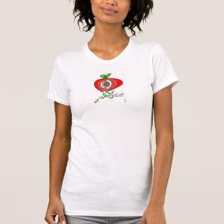 ccs, Frucht erhalten? Reihe T-Shirt