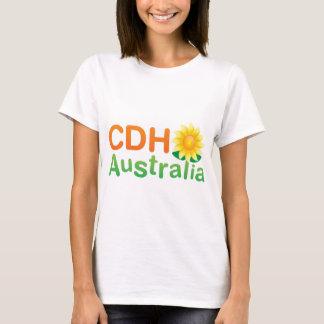 CDH Australien T-Shirt