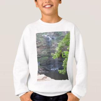Cedar- Fallswasser-Fall Sweatshirt
