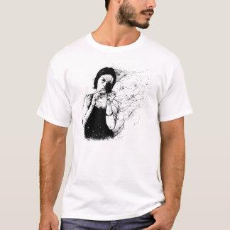 Cel-Foto T-Shirt