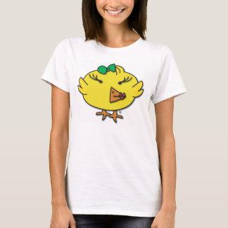 Cel-kleiner T - Shirt! T-Shirt
