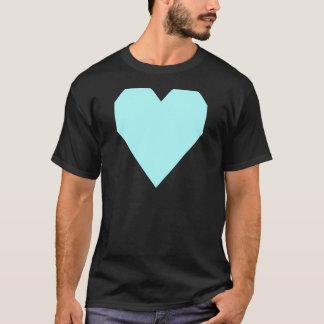 Celeste GH.png T-Shirt