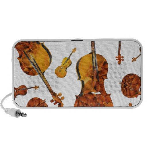 Cello (13).jpg iPod lautsprecher