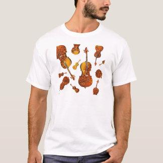 Cello (13).jpg T-Shirt