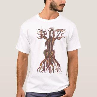 Cello-Baum-T - Shirt