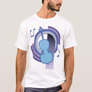 Cello Deco2 T-Shirt