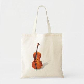 Cello Tragetasche