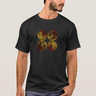 Celtic Roundel Shirt