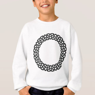 Celticia Sweatshirt