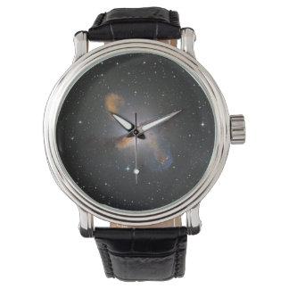 Centaurus A Uhr