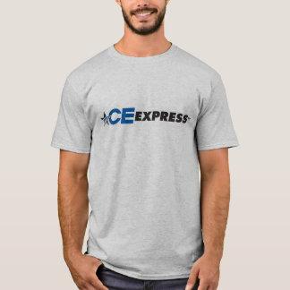 CER-EILt-shirt T-Shirt