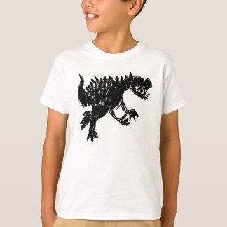 Ceratosaurus T-Shirt