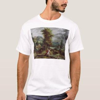 Ceres und Cyane T-Shirt