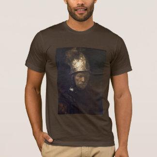 Cesar Torres Orchester T-Shirt