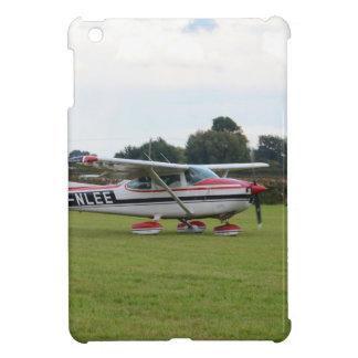 Cessna 182Q iPad Mini Hülle