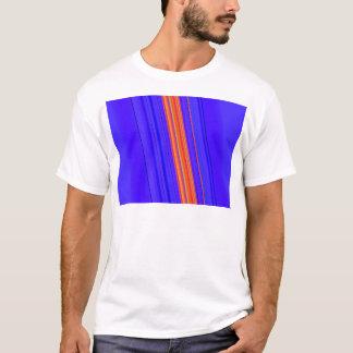Cezanne. T-Shirt