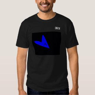 CFEY - Besonders angefertigt Hemd