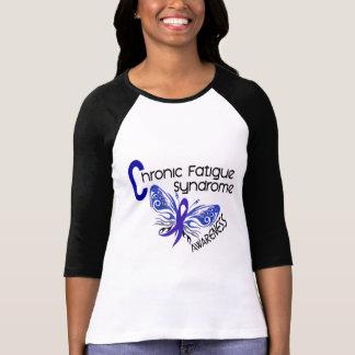 CFS- chronischer T-Shirt