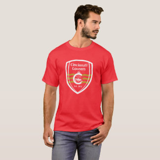 CG-Logo T-Shirt