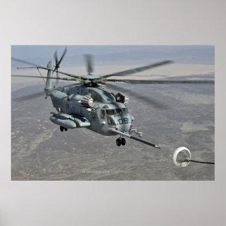 CH-53E SuperStallion