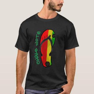 Chale Wote T - Shirt