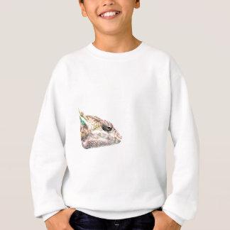 Chamäleon Sweatshirt