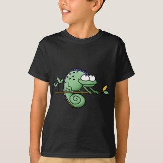 Chamäleon T-Shirt