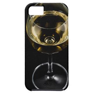 Champagnerglas Etui Fürs iPhone 5