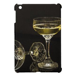 Champagnergläser iPad Mini Hülle