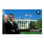 Change-we-can-believe-in-barack-obama-2776107-1280