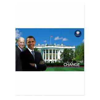 Change-we-can-believe-in-barack-obama-2776107-1280 Postkarte