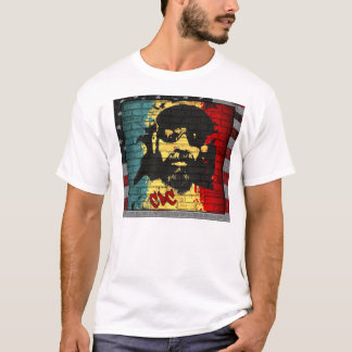 ChangeDaChannel T-Shirt
