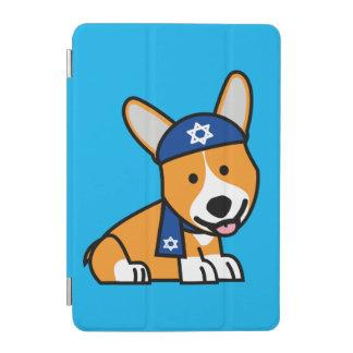 Chanukka glücklicher jüdischer iPad mini hülle