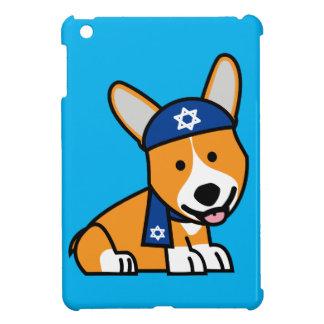 Chanukka glücklicher jüdischer iPad mini hüllen