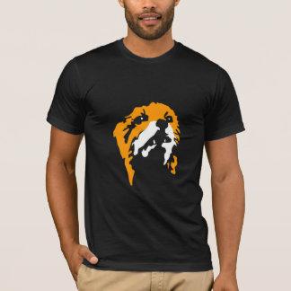 Chaos Regins T-Shirt